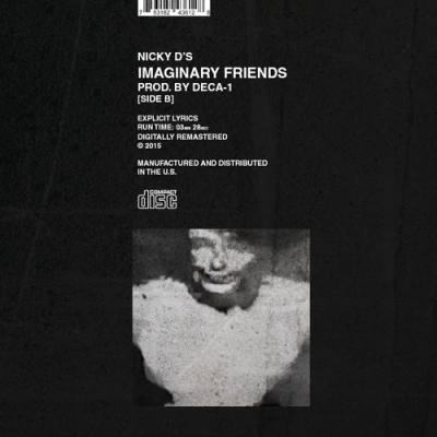 2015-04-28-nicky-ds-imaginary-friends