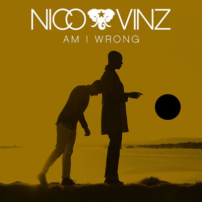 nico-vinz-am-i-wrong