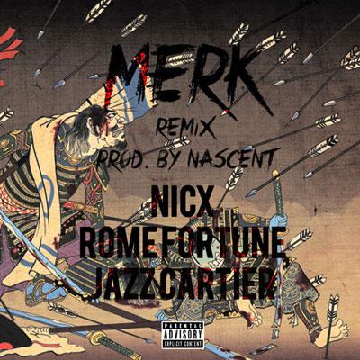 2015-02-25-nicx-merk-remix