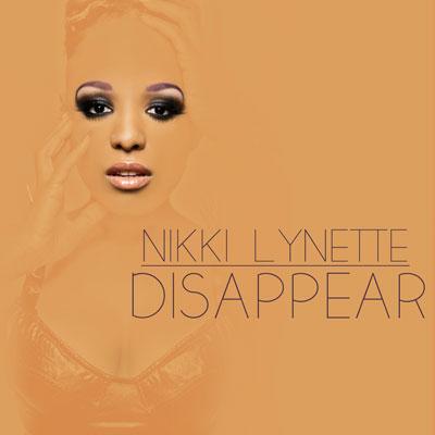 nikki-lynette-disappear