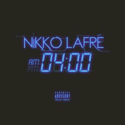 2015-04-06-nikko-lafre-4-am