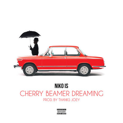 cherry-beamer-dreaming-niko-is