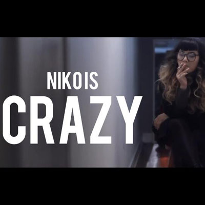 niko-is-crazy