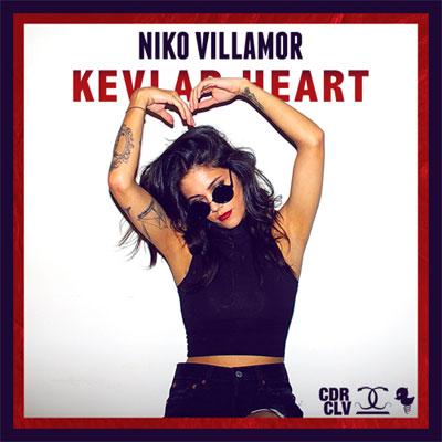 niko-villamor-kevlarheart