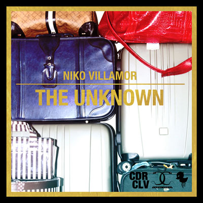 niko-villamor-the-unknown