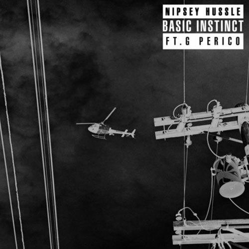 05096-nipsey-hussle-basic-instinct