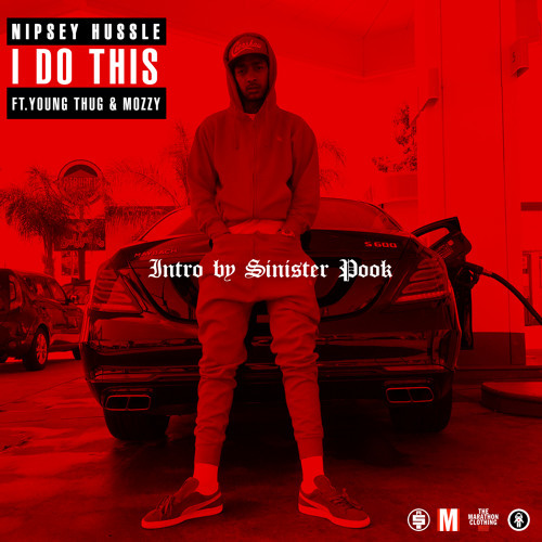 05236-nipsey-hussle-i-do-this-young-thug-mozzy