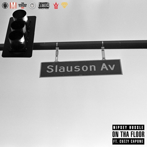 08086-nipsey-hussle-on-tha-floor-cuzzy-capone
