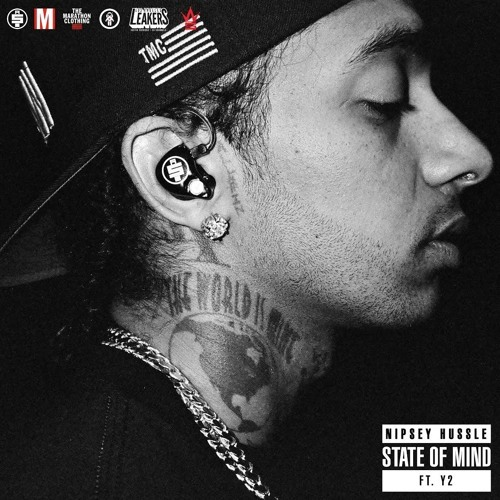 08296-nipsey-hussle-state-of-mind-y2