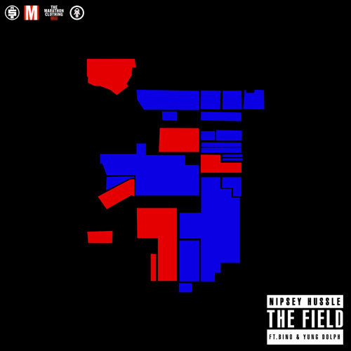 05166-nipsey-hussle-the-field