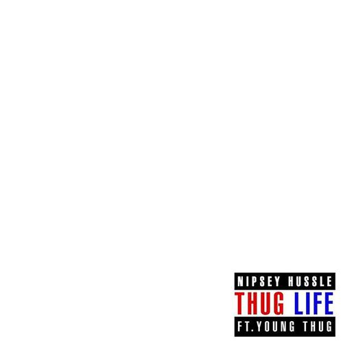04256-nipsey-hussle-thug-life-young-thug
