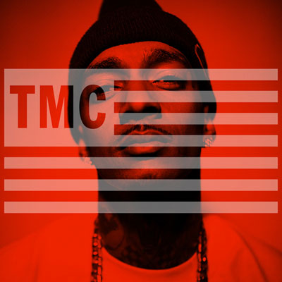 nipsey-hussle-i-need-that