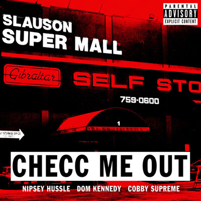 nipsey-hussle-check-me-out