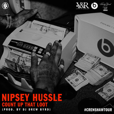 nipsey-hussle-count-up-that-loot