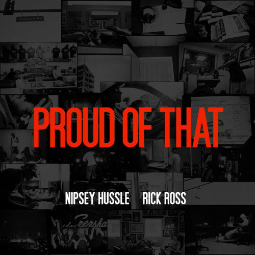 nipsey-hustle-proud-of-that