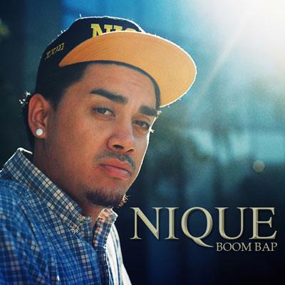 nique-boom-bap