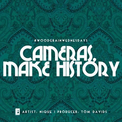 nique-cameras-make-history