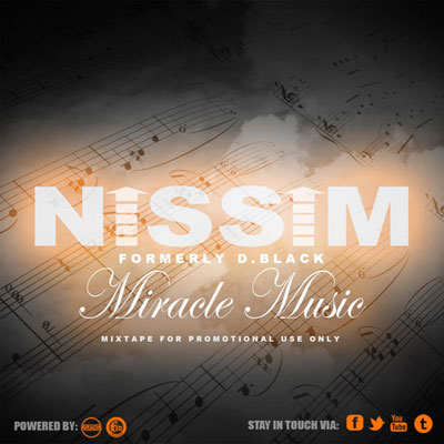 nissim-chronicles