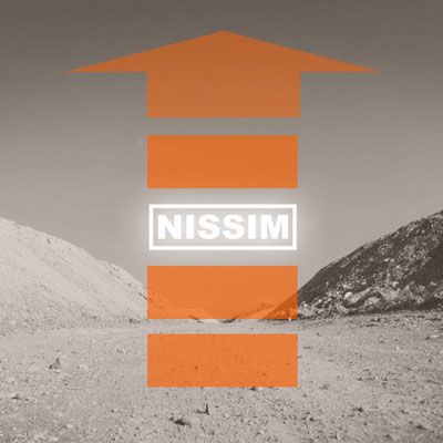 nissim-revered