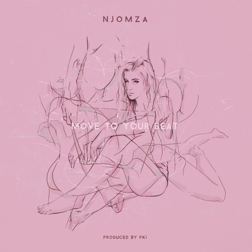 01276-njomza-move-to-your-beat