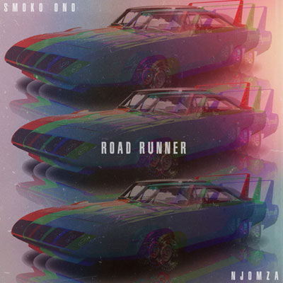 Road Runner Cover