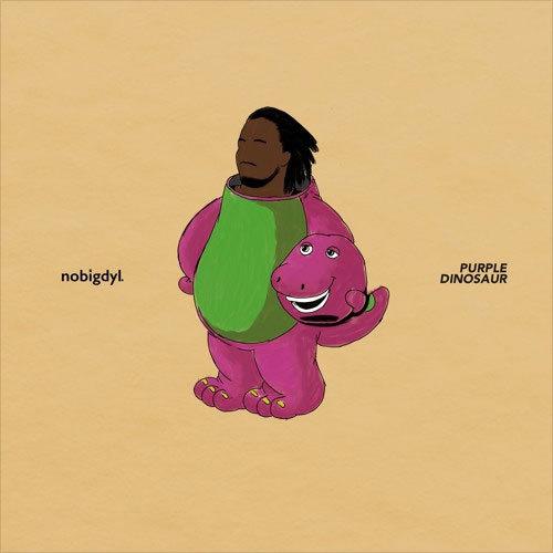 01047-nobigdyl-purple-dinosaur