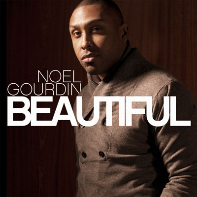 noel-gourdin-beautiful
