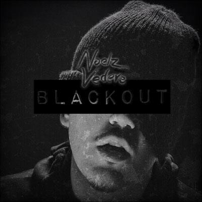 noelz-vedere-blackout