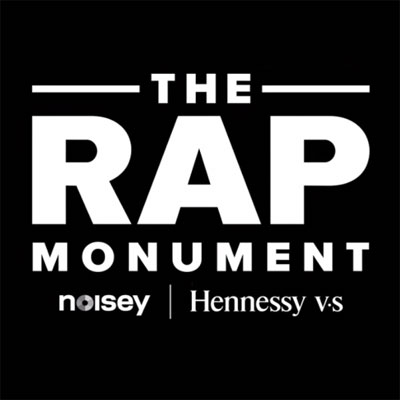 various-noisey-presents-the-rap-monument