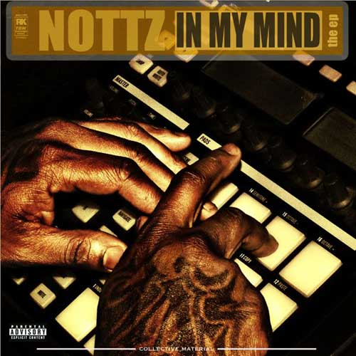 nottz-you-need-this-music-remix