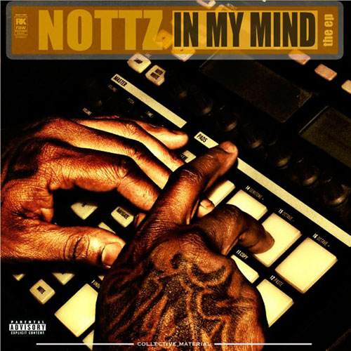 nottz-turn-it-up