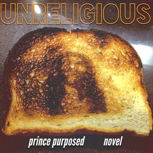 02296-novel-prince-purpose-burnt-toast