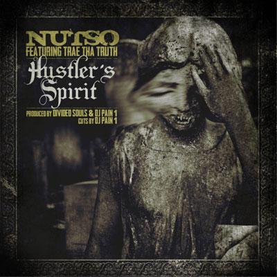 nutso-hustlers-spirit