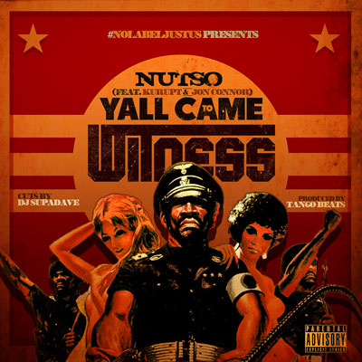 nutso-yall-came-to-witness