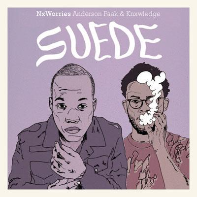 nxworries-anderson-paak-knxwledge-suede