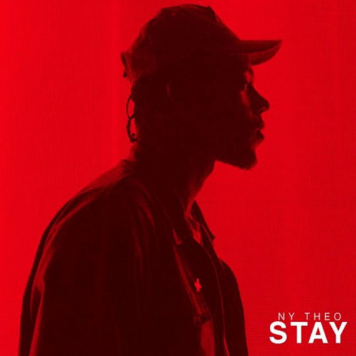 05196-theophilus-london-stay