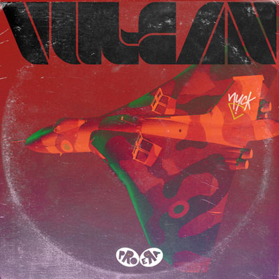 06015-nyck-caution-vulcan