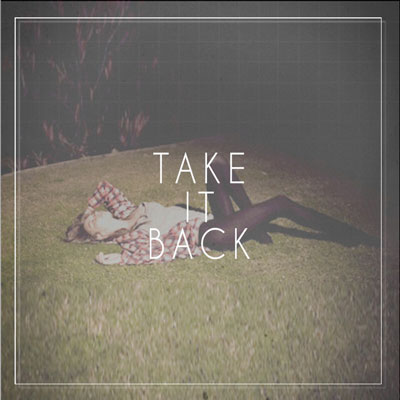 nylo-take-it-back