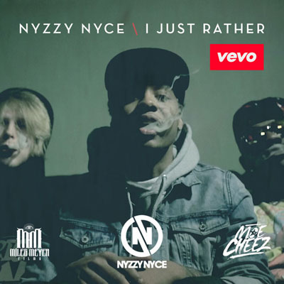 nyzzy-nyce-i-just-rather