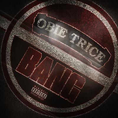 obie-trice-bang