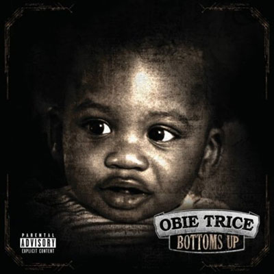 obie-trice-richard