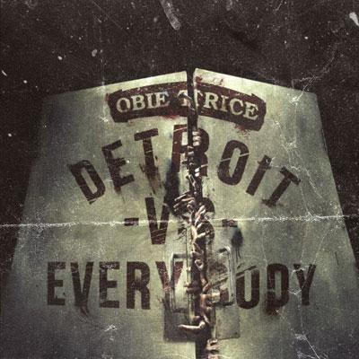 obie-trice-detroit-vs-everybody-walking-dead-remix