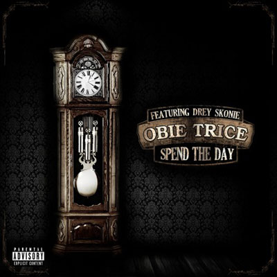 obie-trice-spend-the-day