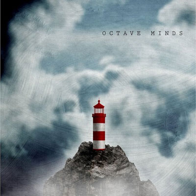 octave-minds-tap-dance