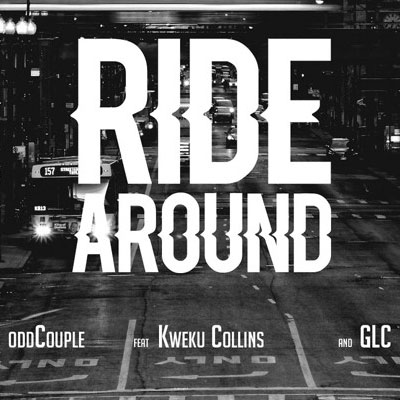 11245-oddcouple-ride-around-kweku-collins-glc