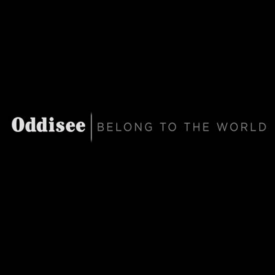 07275-oddisee-belong-to-the-world