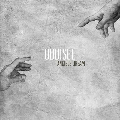 oddisee-back-of-my-mind