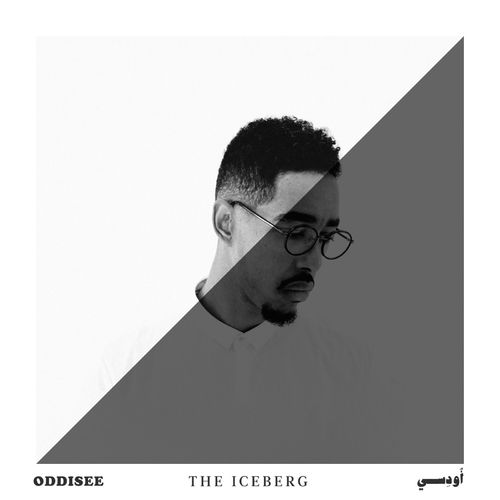 12156-oddisee-things