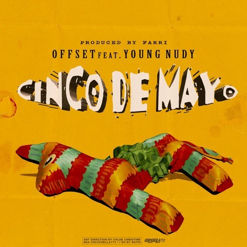 09207-offset-cinco-de-mayo-young-nudy