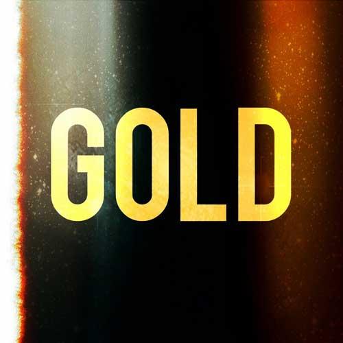 olu-gold